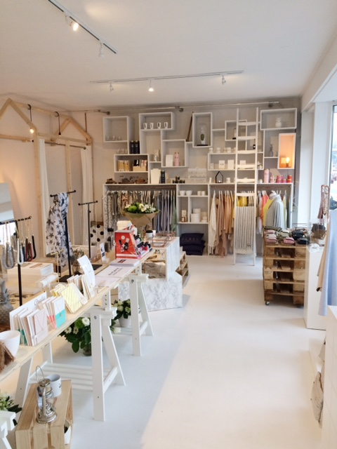 Lifestyle | Mooi The Conceptstore