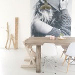 hout24